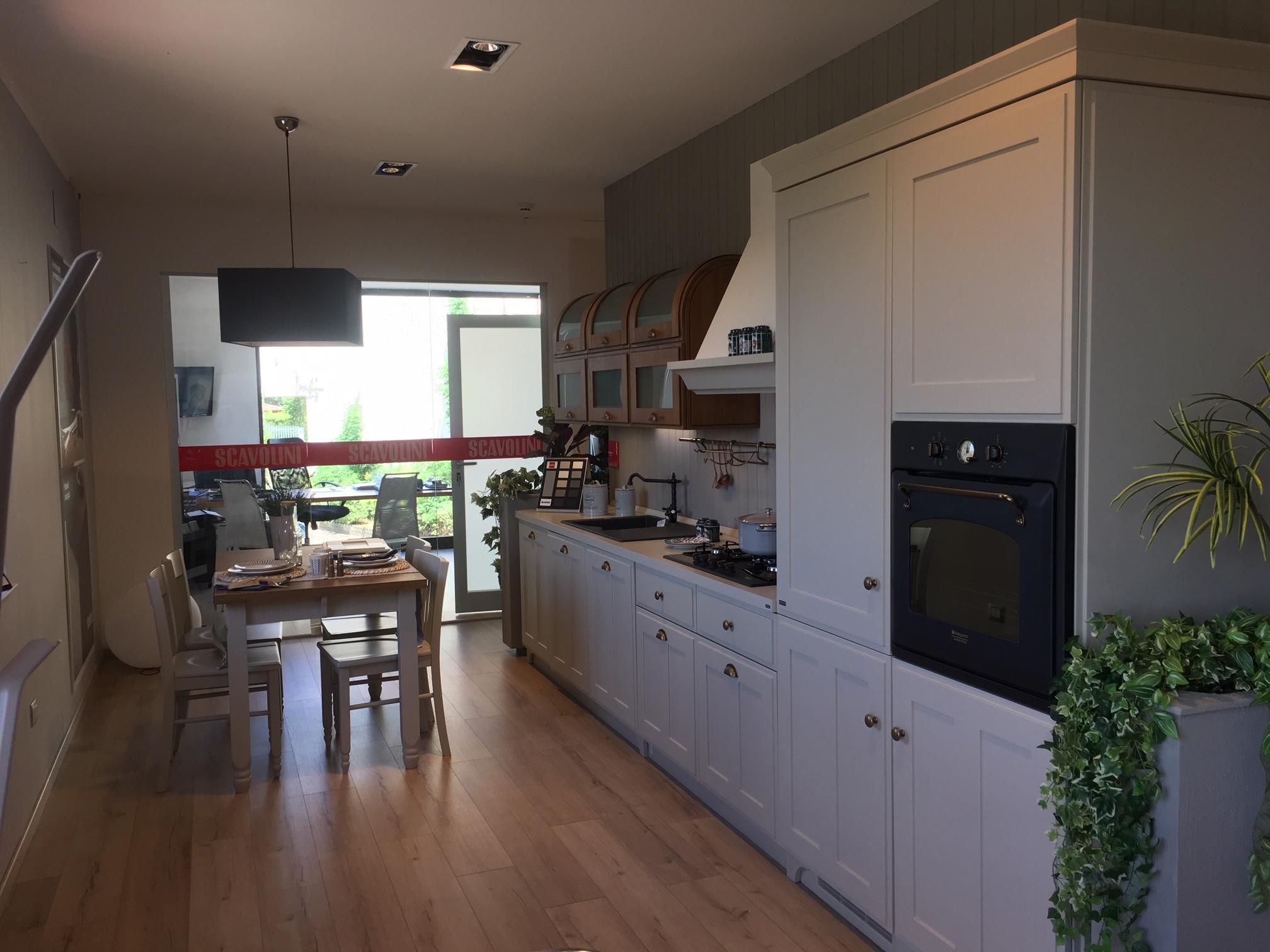Arredamenti cosenza cucine scavolini favilla mobilificio for Arredamenti cosenza