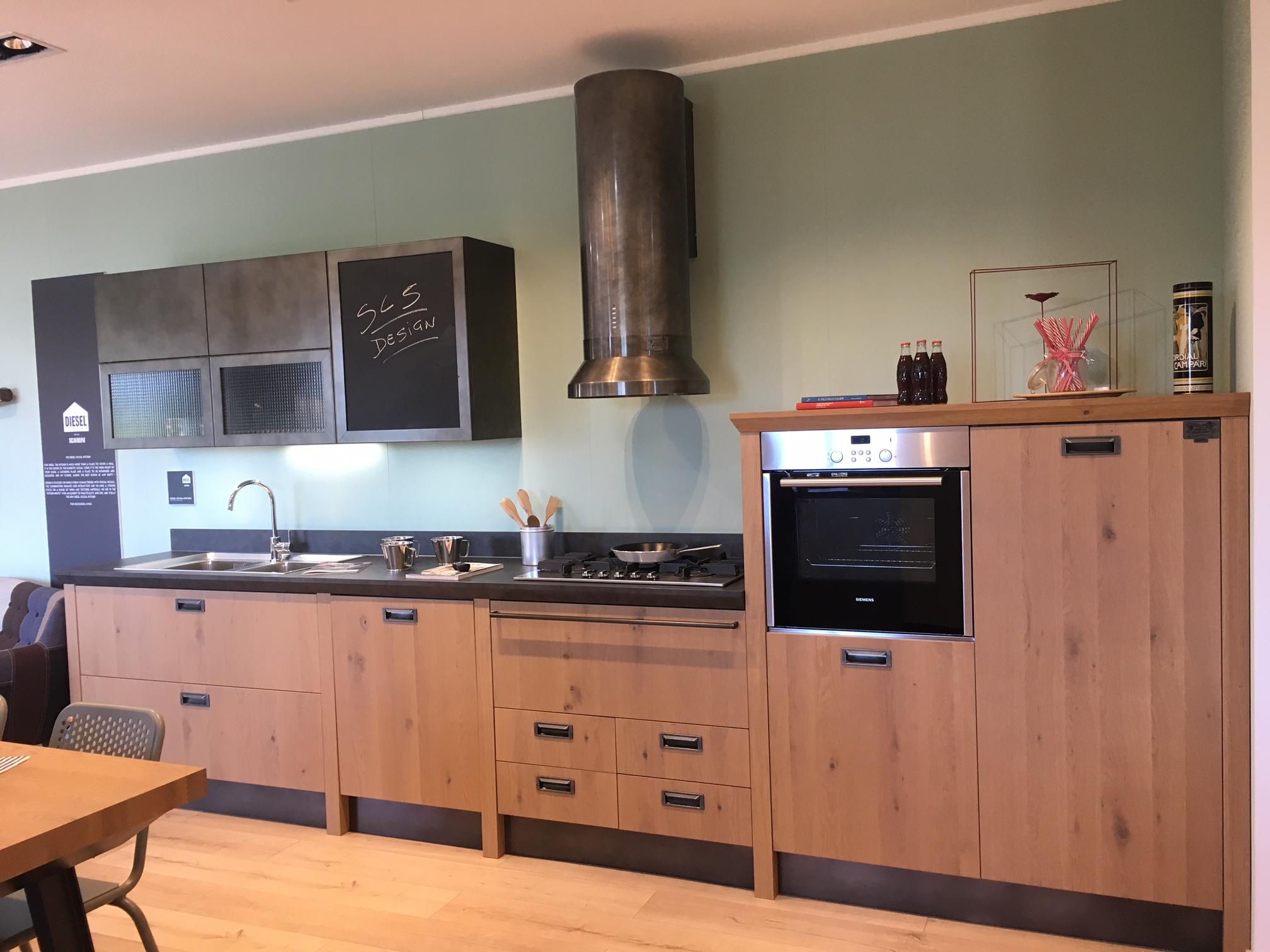 Arredamenti cosenza area giorno stilema parete margot for Arredamenti cosenza